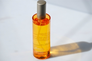 moroccanoil-dry-body-oil-closer