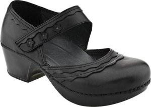 dansko dress shoes