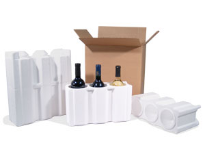 wine shipping